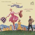 the-sound-of-music-an-original-soundtrack-recording-1965-film-30th-anniversary-edition_julie-andrews