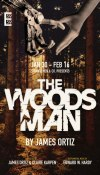 59E59-WOODSMAN-PC-(2)-1-LO-RES