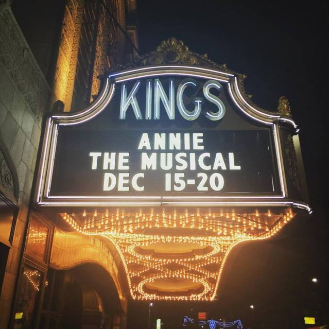 Kings Theatre [garth shilling 12-17-15]
