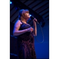 3-Annie-Golden-Ali-Forney-Center-2016.06.06-Night-of-a-Thousand-Judys-420-1