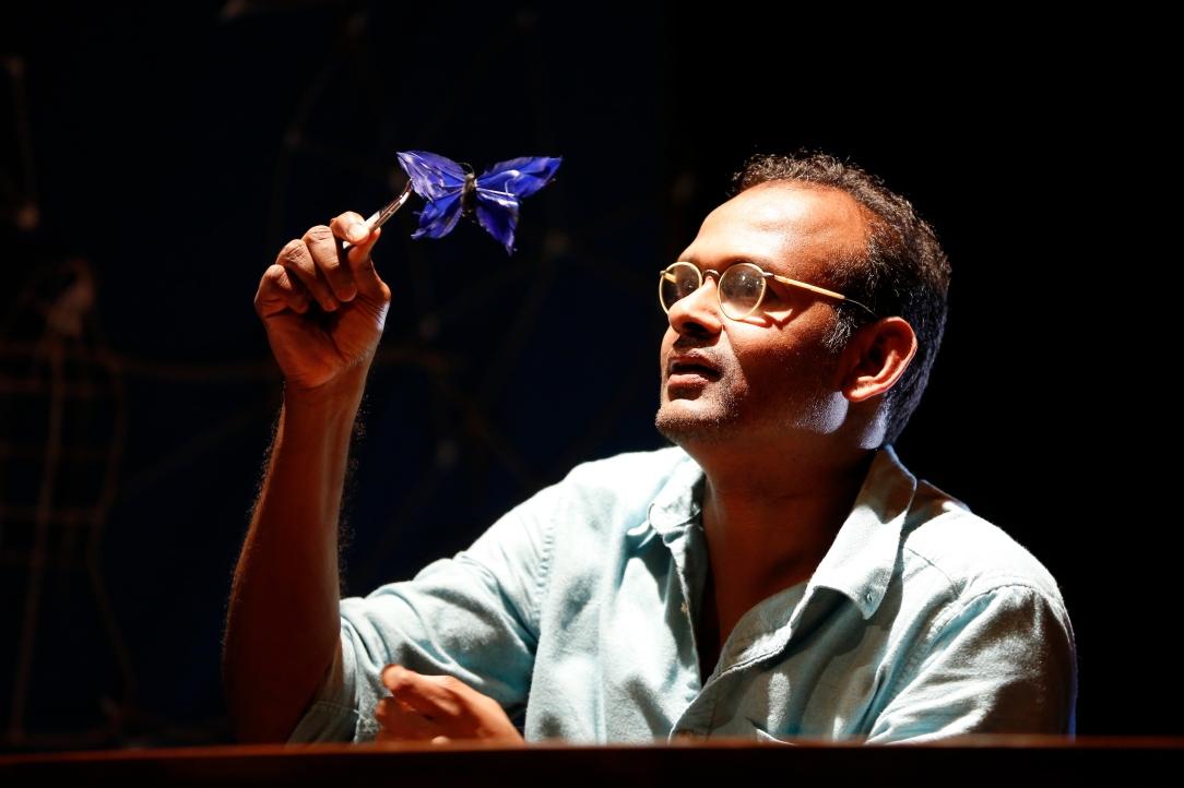image 1 [ramesh meyyappan in butterfly]