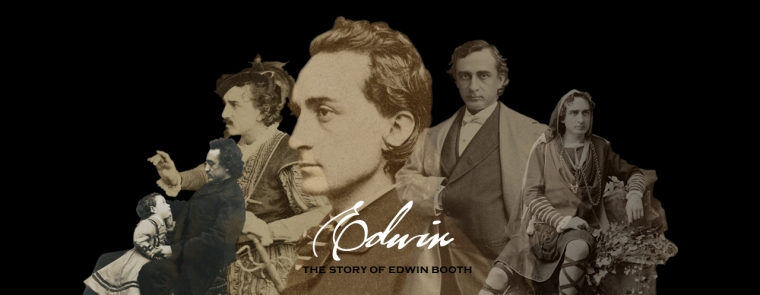 gcp-edwin-booth-story-6