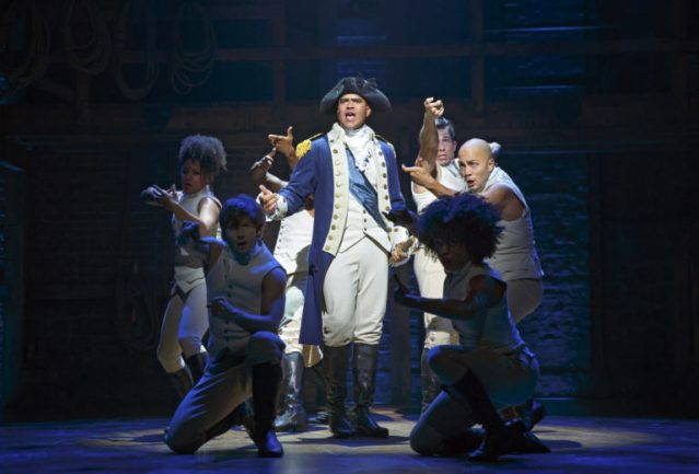 hamiltonbway0157r1-christopher-jackson-as-george-washington-768x521