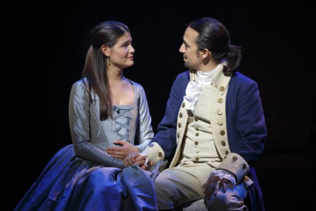 hamiltonbway0258r-phillipa-soo-and-lin-manuel-miranda-768x512