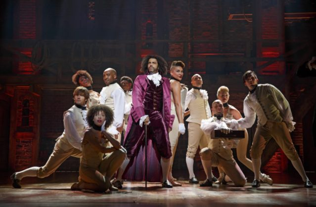 hamiltonbway0341r-daveed-diggs-as-thomas-jefferson-and-the-ensemble-of-hamilton-768x504