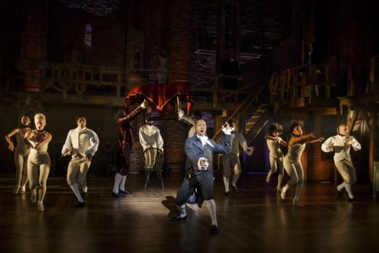 hamiltonbway1717r-leslie-odom-jr-and-the-cast-of-hamilton-768x514
