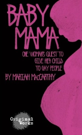 baby-mama-cover