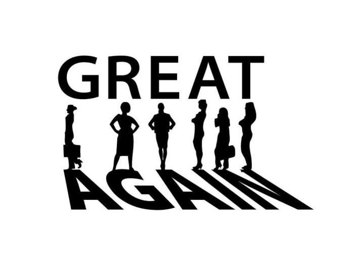 0-great-again-loco1