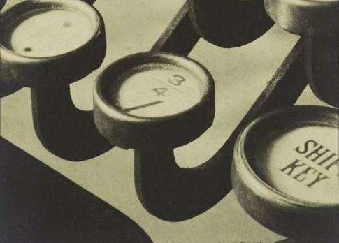 dp105544-ralph-steiner-1921-e1514664532541.jpg