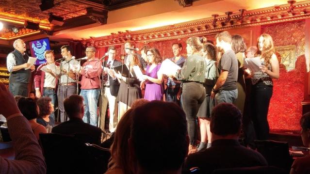 image 2 Harvard-Yale Precision Pickup Chorus