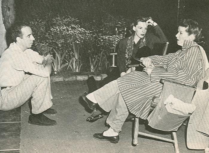 1946vincentejudykatecorrect