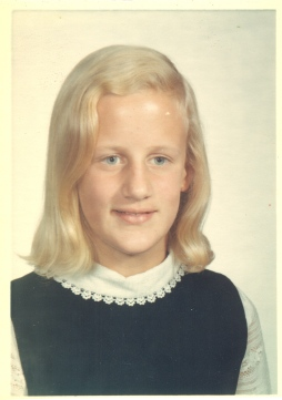 martha 5th grade